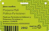 jasenkortti2012_malli_web.jpg?w=590